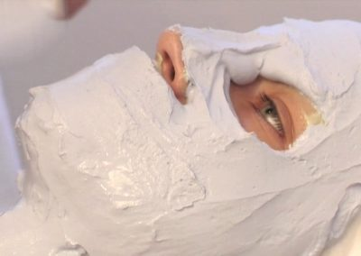 thermo-mask2